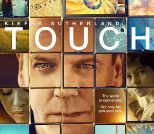 Touch T1 (04-13) (HDRip) (ESP) (multihost) Touch-serie-300x261