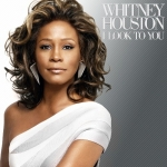 Whitney Houston: la fragilidad de una diva