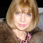 Wintour: de Vogue a Embajadora