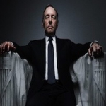 'House of Cards', historias de despiadados con estilo