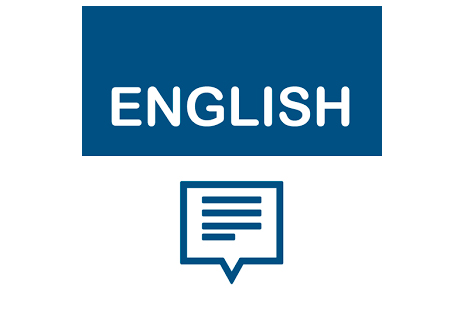 icono de la app Useful English Expressions