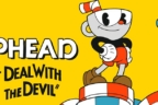 Cuphead aterriza en Switch tras triunfar en PC, PS4 y Xbox