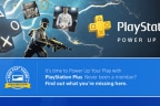 web de PS Plus